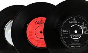 Radio Play & Free Music Distribution