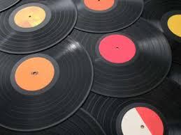 Music Distribution fyah beats