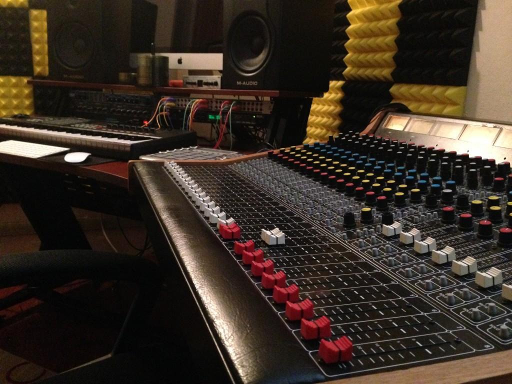 Mixing services in boca raton Str8 fyah beats