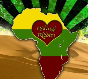 Nalingi Riddim Available Now