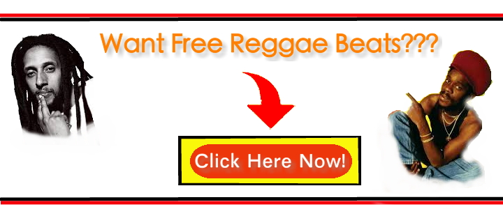 Free Reggae Beats