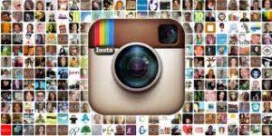 Using Instagram to gain music fans, Str8 Fyah Beats