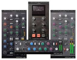 Mastering Services In Florida